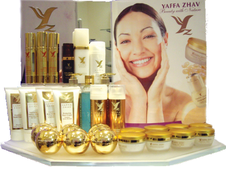 cleansers, cleansers wholesale, cleansers supplier australia, skin care supplies, skin care supplies wholesale, skin care supplies australia, skin care supplies professionals, skin care supplies equipment, skin care products, skin care products australia, skin care products wholesale, skin care products supplies, skin care products supplier